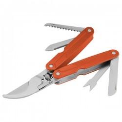 Nůžky zahradní multifunkční 5 v 1, EXTOL PREMIUM 8872150