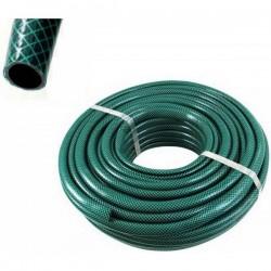 Hadice zahradní, rozměr 19/23,8mm, tl.stěny 2,4mm, 50m Extol Premium 900455