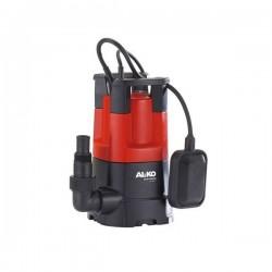 AL-KO SUB 6500 Classic ponorné čerpadlo na čistou vodu
