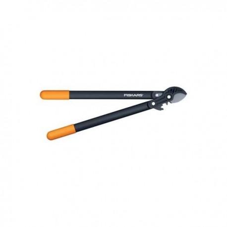 Nůžky na silné větve převodové, jednočepelové (M) FISKARS 112280