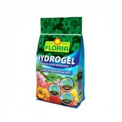 Floria Hydrogel 200g
