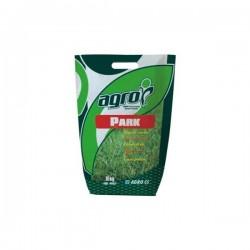 Travní směs Agro PARK - taška 5 kg