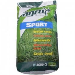 Travní směs Agro SPORT 25 kg