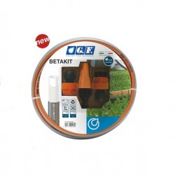 """PVC hadice BetaKit 25m 1/2"""" s příslušenstvím"""