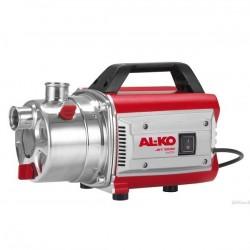 AL-KO JET 3000 INOX zahradní čerpadlo
