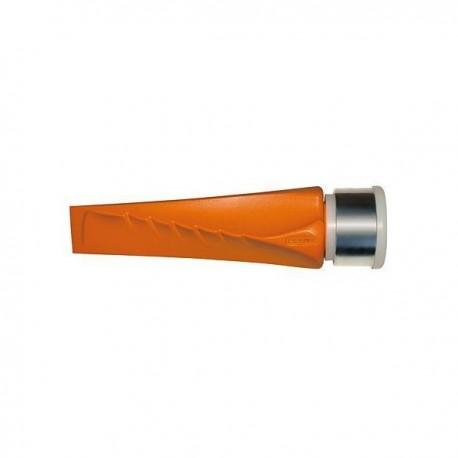 Spirálovitý štípací klín SAFE-T FISKARS 120021/1001615