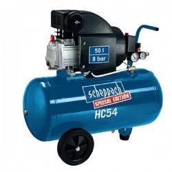 HC 54 Scheppach kompresor