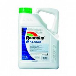 Roundup Klasik 5L