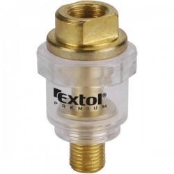 Přimazávač oleje Extol (8865102)