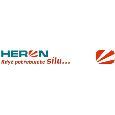 Heron EPH 80 čerpadlo vodní proudové