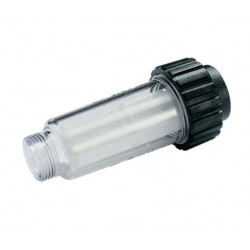 KÄRCHER vodní filtr