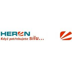 Heron EPH 50 čerpadlo motorové proudové