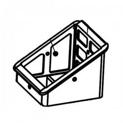 Plastová vodítka horní pro LV 70 M (3905306039)
