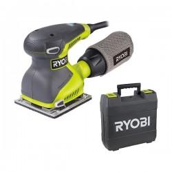 Ryobi EOS 2410 NHG vibrační bruska