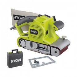 Ryobi EBS 1310 VFHG pásová bruska