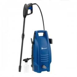 MPX 100 vysokotlaký čistič