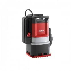 AL-KO Twin 14000 Premium s integrovaným plovákovým spínačem