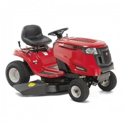 MTD SMART RF 125 zahradní traktor