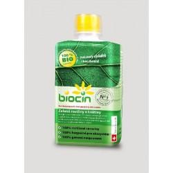 Biocin FA