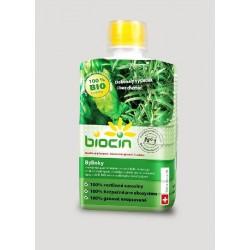 Biocin FK