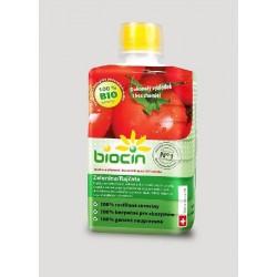 Biocin FGT