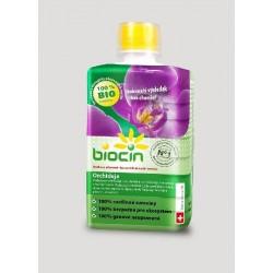 Biocin FO