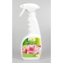 Biocin FZS - 500ml spray