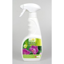 Biocin FOS - 500ml spray