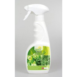 Biocin FKS - 500ml spray