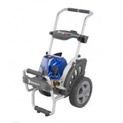 MPX 150 HDC profesionální vysokotlaký čistič