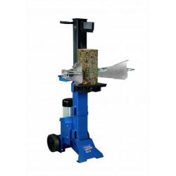 HL 710 230V Scheppach štípač dřeva 230V