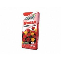 Agro Růže - substrát pro růže 50l