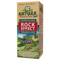 AGRO NATURA Rock Effect 100ml
