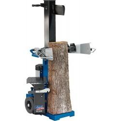 Štípač dřeva Scheppach HL 1500