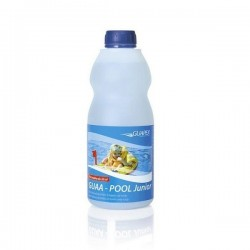 GUAA - POOL Junior 1l