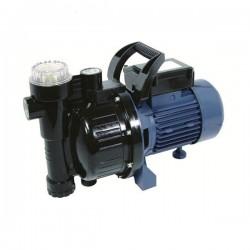 JPP 1300 F zahradní proudové čerpadlo
