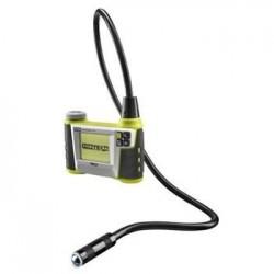 RP 4205 - 4V Inspekční kamera