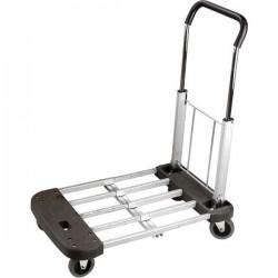 Extol Premium vozík skládací nosnost 150 kg 8856010
