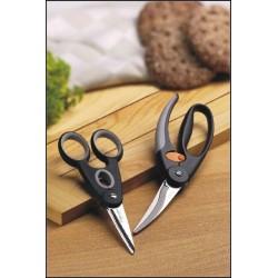 Nůžky Fiskars na drůbež 859975/1003033
