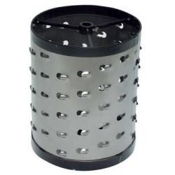 Řezačka řepy - náhradní buben