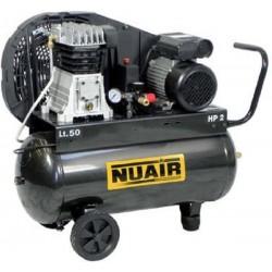 NUAIR B2800/50CM2  kompresor