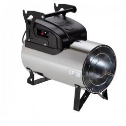 Teplogenerátor GP30MC