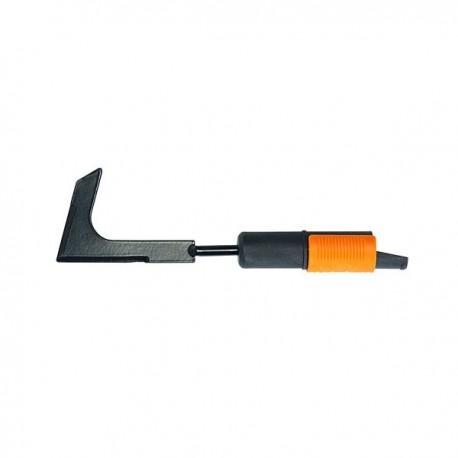 Fiskars QuikFit nůž na spáry 136521