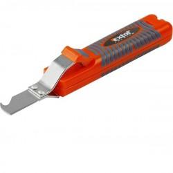 Nůž na odizolování kabelů