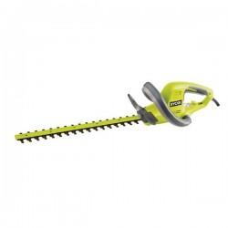 RHT 400 RYOBI plotové nůžky