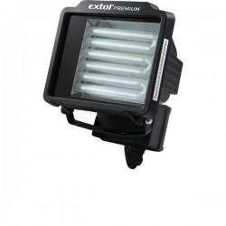 Světlo s úspornou zářivkou přenosné, 32W
