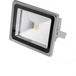 Světlo LED halogenové, 30W