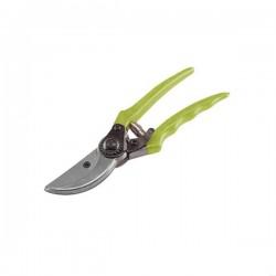 Nůžky zahradnické STANDARD, 210mm