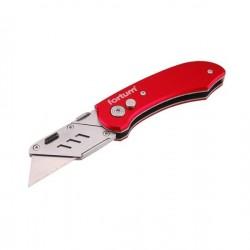 Nůž zavírací s výměnným břitem