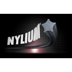 Struna Oregon Nylium 110985